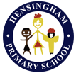Hensingham Primary School